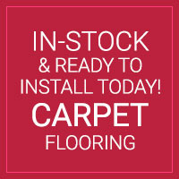 In-stock carpet at Anniston Floors To Go.
