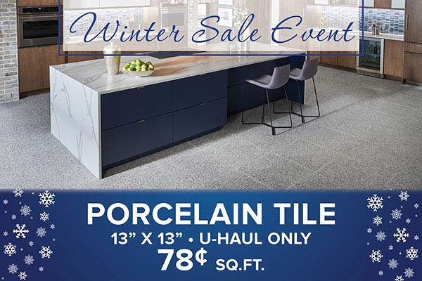 Flooring On Sale Now | Floors To Go Of Anniston Large ...